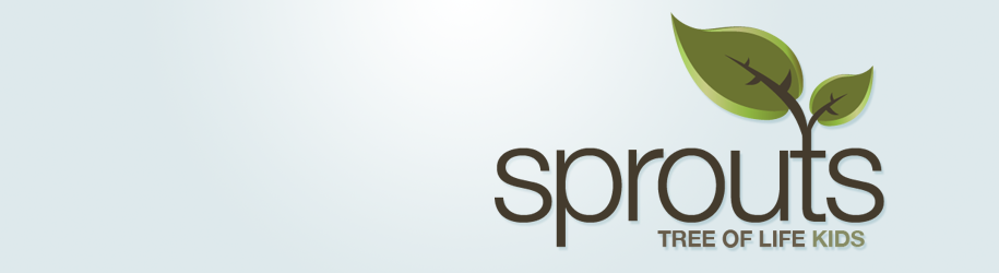 Sprouts_web