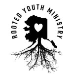 Rooted Youth Kickoff