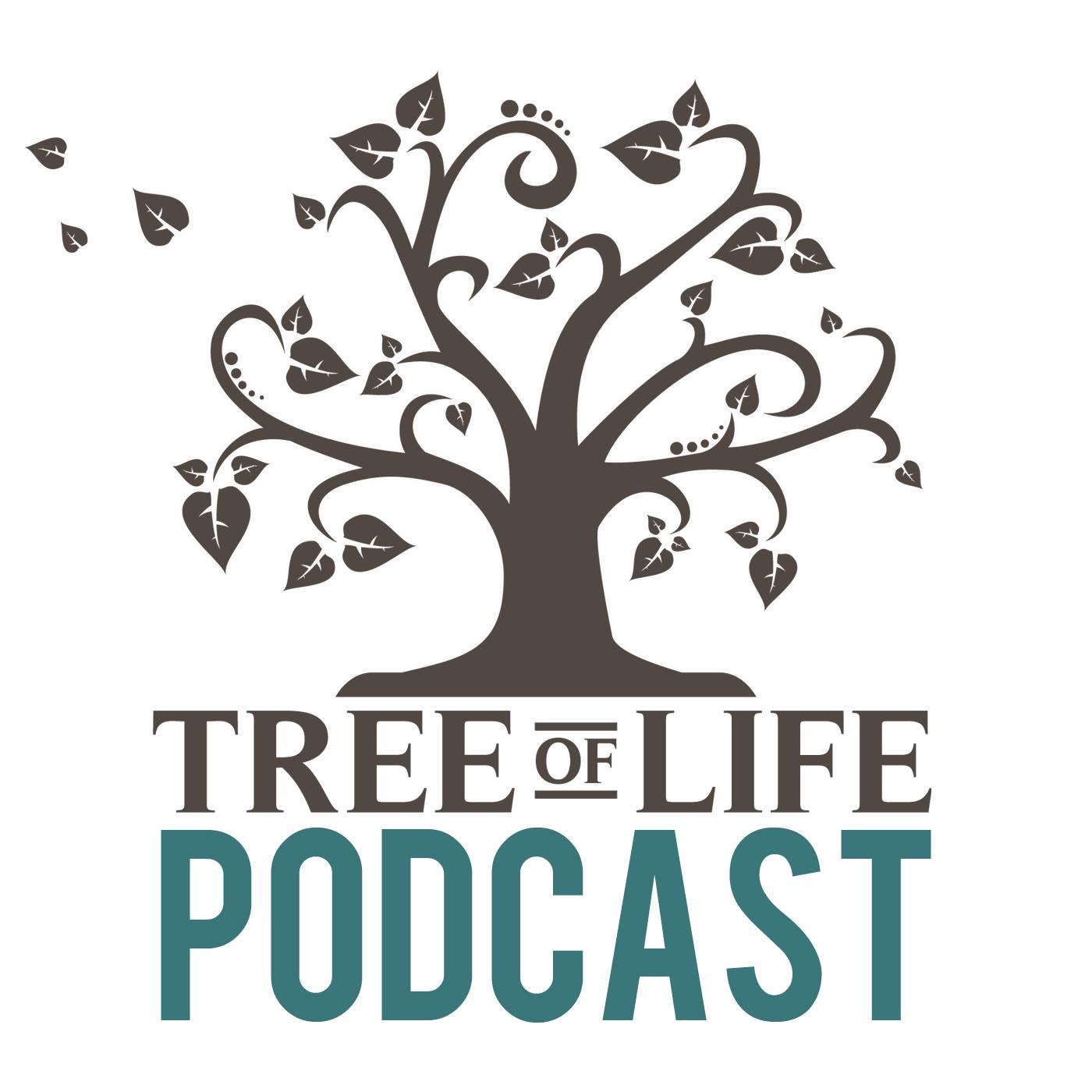 Tree of Life Church-Palmer, Alaska